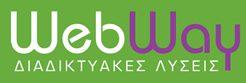 Κατασκευή ιστοσελίδας Web-Way Ηγουμενίτσα