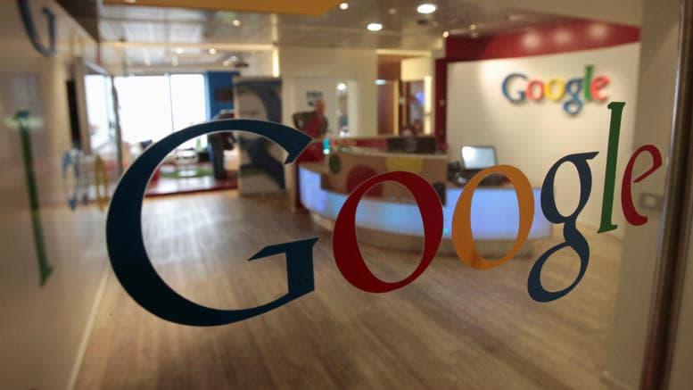 Gboard της Google ή μετατρέψτε τα greeklish σε ελληνικά
