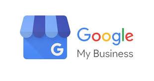 Kαταχώρηση της επιχείρησης σας στο Google My Business.